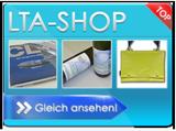 LTA-Shop